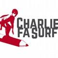 """""""Charlie fa surf"""": il Progetto sulla dispersione scolastica di Caritas e CEI."""