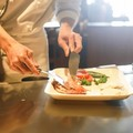 Foggia, divento cuoco e mi diplomo: corso gratuito dal 24 settembre