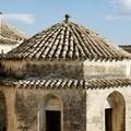 Notti sacre in Puglia:La bellezza del Magnificat nella chiesa Madre di Cerignola