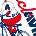 Torna il Ciclavis per gridare sport e salute nelle strade dell'Ofanto