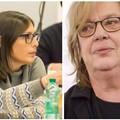 Regionali 2020, candidati PD:  NO Gentile - SI Cicolella