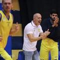 Basket Club Cerignola, contro il Basket Barletta per il poker