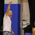 Basket Club Cerignola, buona la prima per il quintetto di coach Santoro