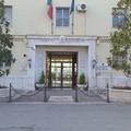 Gli auguri di buone feste da parte dei Carabinieri del Comando Provinciale di Foggia.
