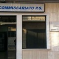 Sparatoria a Cerignola, ultimi aggiornamenti