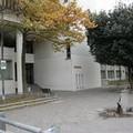Comune di Cerignola, ieri si è riunita la V Commissione consiliare