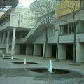 Il Comune di Cerignola è ancora chiuso al pubblico