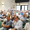 LAVORO: Coldiretti Puglia, a Foggia 28mila addetti in campagna; attesa semplificazione per visite mediche.
