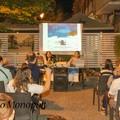 Da Zampaglione a Maroni, ecco la decima edizione della Fiera del libro di Cerignola