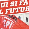 Foggia, Congresso provinciale dei Pensionati SPI Cgil