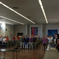 Cerignola - Oggi, alle ore 15:00, Consiglio Comunale. 19 i punti all'ordine del giorno.