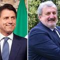 Regionali 2020, legge sulla doppia preferenza, il premier Conte bacchetta Emiliano