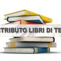 Assessore Petruzzelli: Dal 20 agosto sono aperte le domande per il contributo libri di testo.