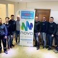 Internet senza fili e affidabilità, le idee di Nova Networks