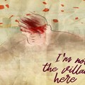"I'm Not The Villain Here"" il nuovo singolo del cantautore pugliese Stefano Cece -VIDEO-"
