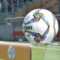 Audace Cerignola, il 26 agosto l'esordio in Coppa Italia di Serie D