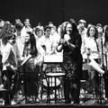Cerignola, l'Angel Chorus conquista il San Carlo di Napoli