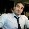 We Want Cerignola compie tre anni. Corrado Pappagallo: «Bisogna coinvolgere attivamente i cerignolani nelle questioni cittadine»