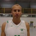 Basket Club Cerignola, colpaccio Jonikas per coach Santoro