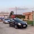 """Faida di Trinitapoli: La D.D.A. di Bari e i Carabinieri di Foggia disarticolano il clan  """"Carbone - Gallone """" che si preparava a nuovi omicidi -VIDEO-"""