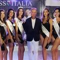 Miss Puglia parla salentino: Giada Pezzaioli su Rai 1