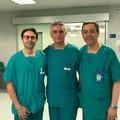 """Ospedale """"Tatarella"""" all'avanguardia: Operativo a Cerignola il primo centro di Uroginecologia della ASL Foggia"""