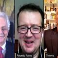 Premio Zingarelli, on line l'annuncio dei vincitori