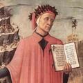 Il Rotary Club di Cerignola celebra Dante e la Musica