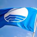 Bandiera Blu: riconoscimenti per Peschici, Rodi Garganico e Zapponeta