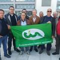 Legge 157/92, la Puglia porterà gli emendamenti CIA in Conferenza Stato-Regioni