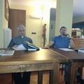 Diciannove Caritas di Puglia riunite ad Ascoli Satriano.