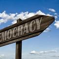 Cantieri di democrazia, 7 incontri di formazione