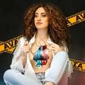 """""""Avaria"""", il brano musicale inedito di Denise Graziano, il pezzo che """"spacca"""""""