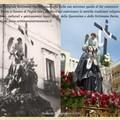 Canosa: Rinnovo degli Organi Direttivi dell'Associazione Culturale Settimana Santa Canosa