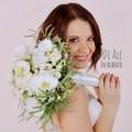 Alessia Di Biase esordisce con il singolo In Bianco, la scelta di un amore