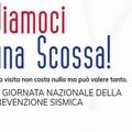 Convenzione ordini degli ingegneri  IISS Giannone - Masi