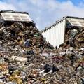 Nuova società nella gestione rifiuti? Il no del M5S