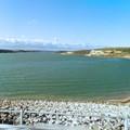 AGENDA 2030 per lo Sviluppo Sostenibile, Diga Capacciotti Patrimonio Naturale e Risorsa idrica