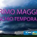 Ponte 1 Maggio