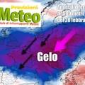 Speciale inverno 2020 a cura di Antonio Digirolamo