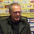 Francesco Zagaria intervista Mister Bitetto -VIDEO-