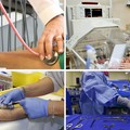 """Stabilizzazione precari della sanità, a chiederla è il """"Gruppo Senso Civico"""""""