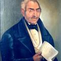 Un ritratto di Paolo Tonti da ritrovare