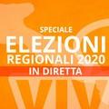 Speciale elezioni regionali 2020, in diretta i risultati della provincia di Foggia