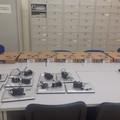 Dispositivi in comodato gratuito per gli alunni dell'ITET D. Alighieri