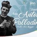 Don Antonio Palladino torna nella chiesa di San Domenico