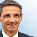 Donato Pentassuglia è stato nominato Assessore Regionale all'Agricoltura