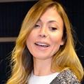 Eccellenze italiane in città: a colloquio con la dott.ssa Enza Picchiarelli