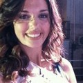 Miss Italia, 20enne di Manfredonia alle prefinali nazionali