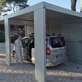Drive through: i dettagli delle postazioni in provincia di Foggia